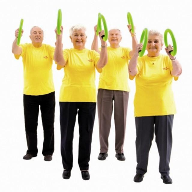 smovey seniorzy